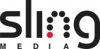 Sling-logo