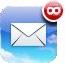 UnlimitedMail