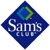 Sam's Club Logo 100
