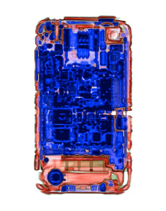 IPhoneCTScan