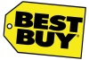 Best Buy Logo 100