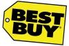 Best Buy Logo 100