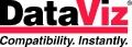 DataViz_Logo_LoRes