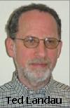 Ted Landau