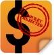 Pocket-rejected