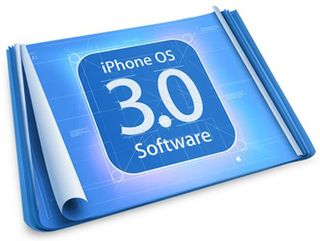 Iphoneos30