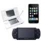 IPhone-DS-PSP