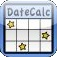 DateCalcPro