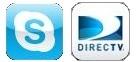 SkypeDirecTV2