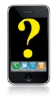 IPhone Question