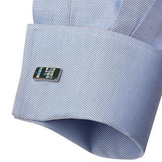 IPhone-Cufflinks_2