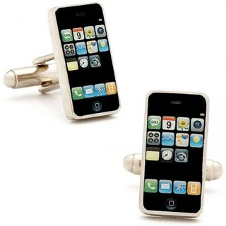Iphone-cufflinks-500x500