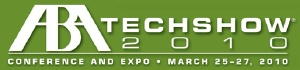 Techshow 2010