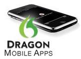 DragonMobile
