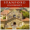 Podcasts_stanford20081208