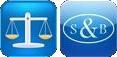 My Attorney App - LawFirm