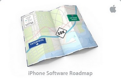 Iphone-sdk-apple-event