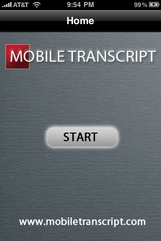 Review: Mobile Transcript -- review and annotate depos on your ... on script order form, judgment order form, court order form, miscellaneous order form, cd order form, book order form, military order form, paper order form, pdf order form, summary order form, birth certificate order form, request order form, harassment restraining order form, receipt order form, copy order form, passport order form, survey order form, photography order form, school order form,