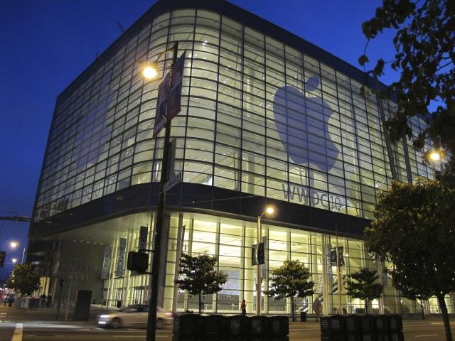 WWDCpic