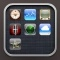 Folder60