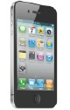 IPhone4-80