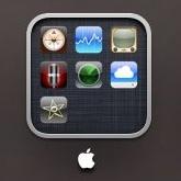 AppleFolder
