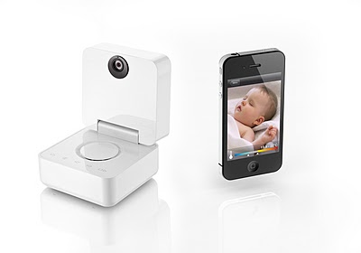 WITHINGS_BABYPHONE_VISUEL1