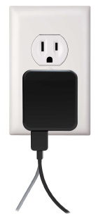 K39232US - Kensington Dual USB Wall Charger