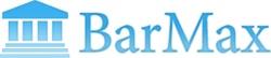 Logobarmax