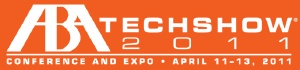 Techshow2011