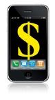 IPhone$