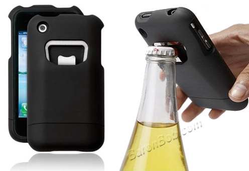 Bottle-opener-iphone-case