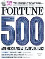 Fortuneintl_20110523_150