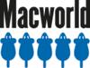 Macworld_5_mice