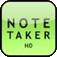 NoteTakerHD