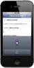 IPhone4S-50