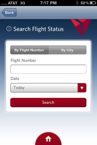 How to book a flight for someone else