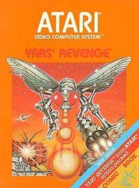 250px-Yars_Revenge_cover