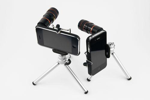 Iphone-telephoto-lens-c5d4