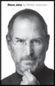 SteveJobsBook80