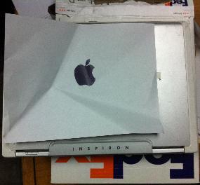 125+Fake+iPad