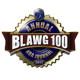 Blawg100