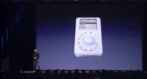 NotiPhone