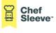 ChefSleeve