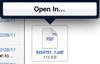 OpenIn