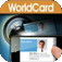 WorldCardMobile