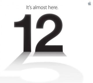Apple-event1-535x480