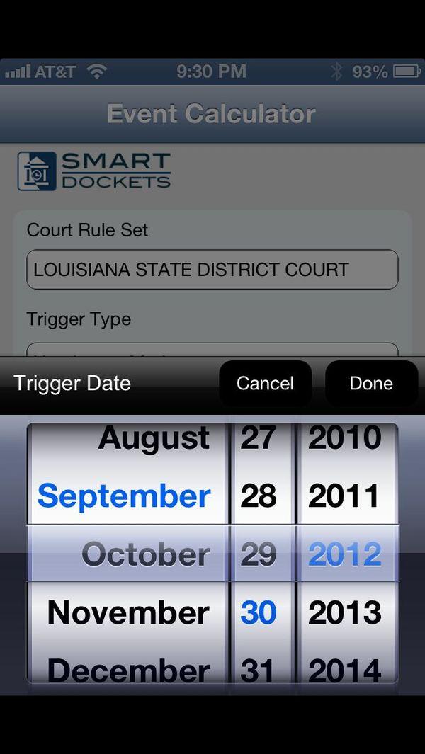 Photos - Pregnancy Due Date Calculator Baby Wheel Countdown Calendar ...