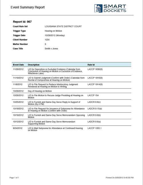 Report835