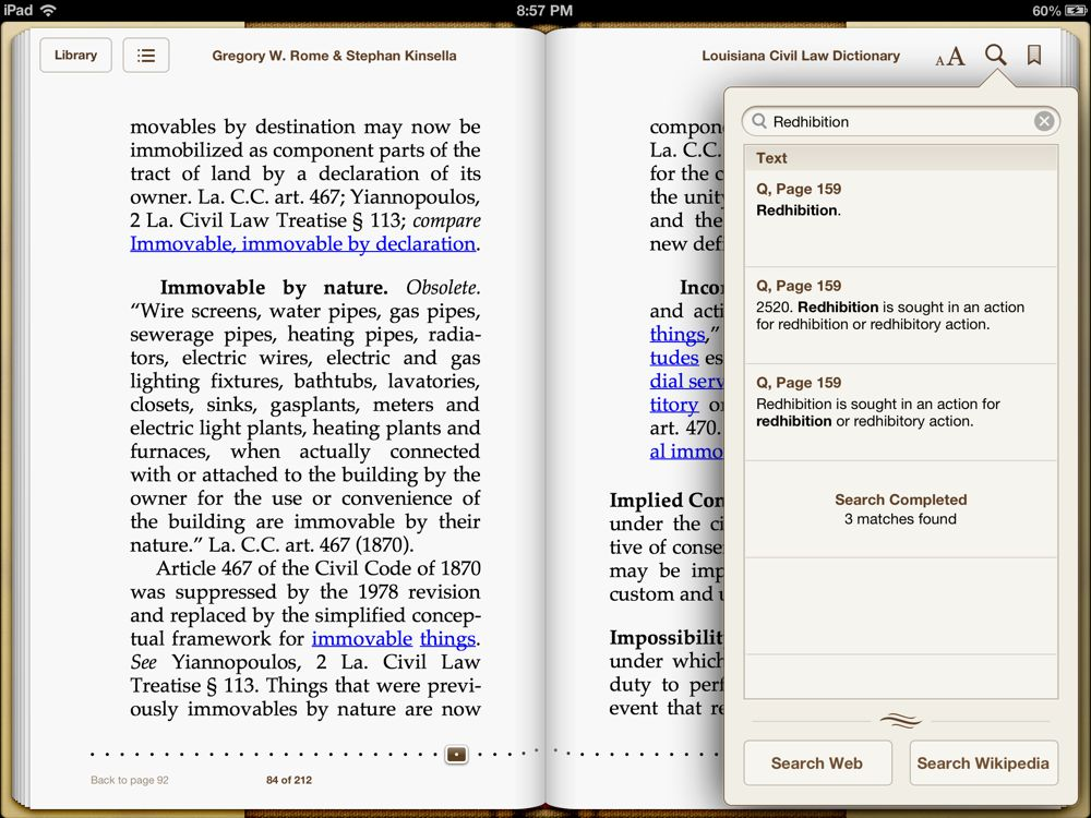 Law dictionary ebook a dictionary of british law for microsoft reader from oxford university press